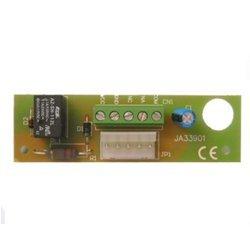 Adapter KAR2 5 PIN dla odbiorników Genius Control