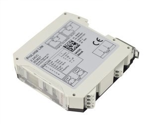 BFT detektor pętli indukcyjnej PROLOOP 2 LIGHT