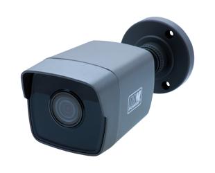 Kamera IPC-T302F-G 2,8mm 2 Mpx MW POWER