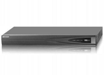 Rejestrator sieciowy IP NVR-1614K 4K Ultra HD