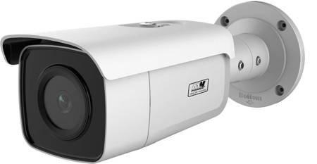 KAMERA IPC-ACU-T840FSD (2,8mm) 4MpX AcuSense MW POWER