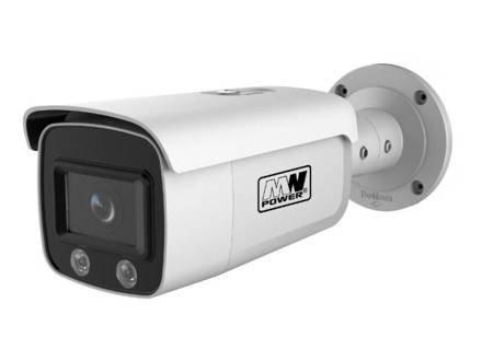 KAMERA IPC-CV-T304FSD (2,8mm) 4MpX ColorVu MW POWER