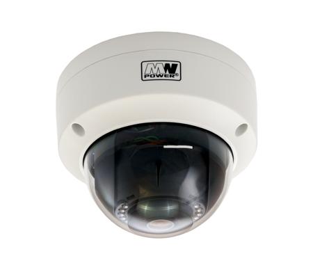 Kamera IP 2MPx IPC-D302FIK 2.8mm MW POWER