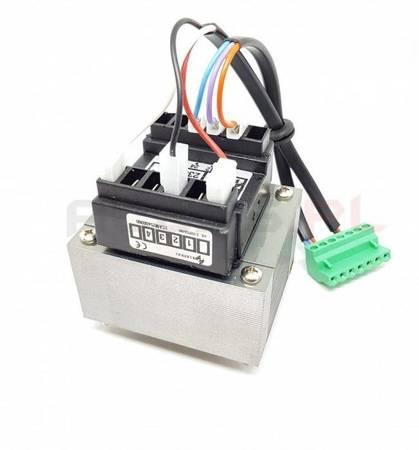 TRANSFORMATOR DO CENTRAL 230V CAME 119RIR090